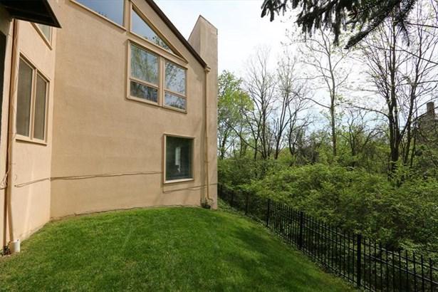 680 Reisling Knoll, Cincinnati, OH - USA (photo 2)