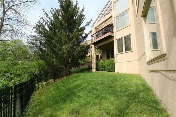 680 Reisling Knoll, Cincinnati, OH - USA (photo 5)