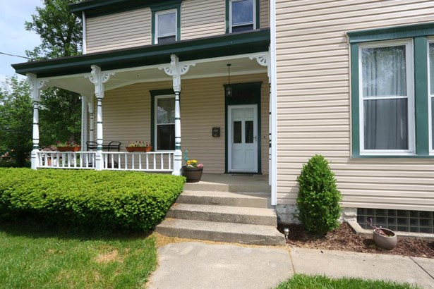 4554 Harrison Ave , Sycamore Twp, OH - USA (photo 2)