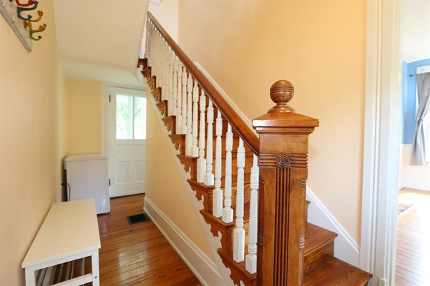 4554 Harrison Ave , Sycamore Twp, OH - USA (photo 4)