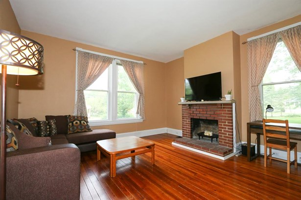 4554 Harrison Ave , Sycamore Twp, OH - USA (photo 5)