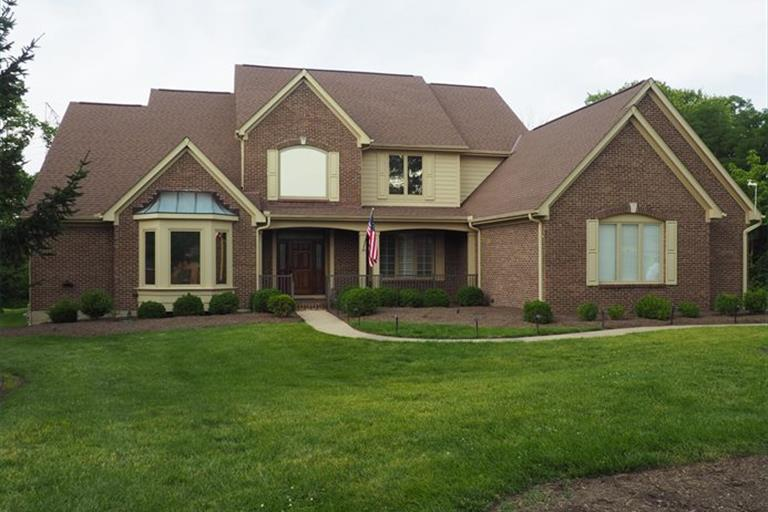 8040 Innsbrook Pl, Anderson, OH - USA (photo 1)