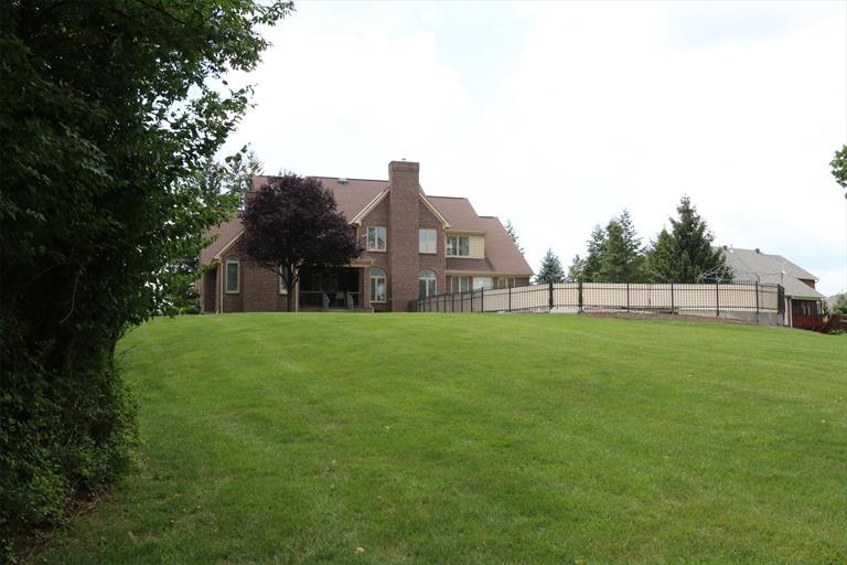 8040 Innsbrook Pl, Anderson, OH - USA (photo 2)