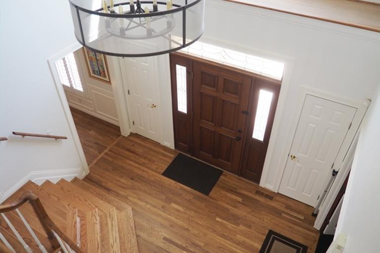 8040 Innsbrook Pl, Anderson, OH - USA (photo 4)