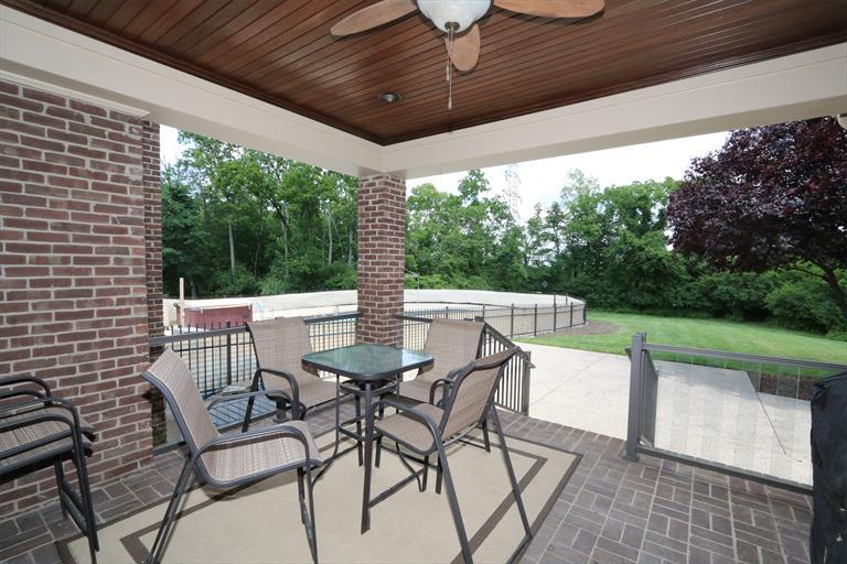 8040 Innsbrook Pl, Anderson, OH - USA (photo 5)