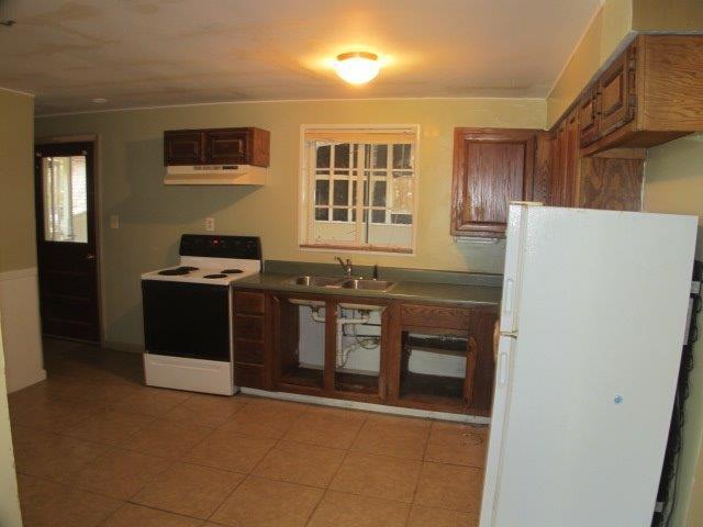 5965 Sheits Rd, Colerain, OH - USA (photo 5)