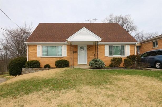 3690 Twinview Dr , Colerain, OH - USA (photo 1)