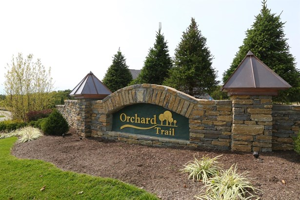 25 Orchard Trail Dr, Montgomery, OH - USA (photo 4)