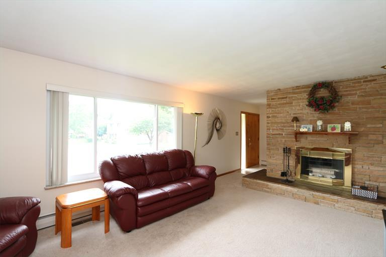 3255 Claar Ave, Kettering, OH - USA (photo 5)