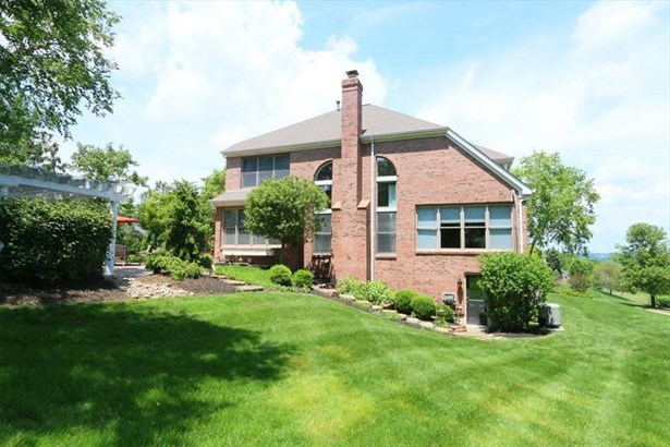 7721 Overlook Hills Ln, Anderson, OH - USA (photo 2)