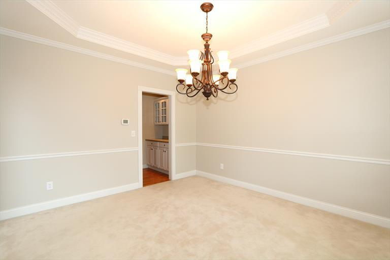 7721 Overlook Hills Ln, Anderson, OH - USA (photo 4)