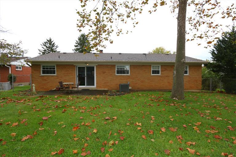 687 Allen Ave, Springdale, OH - USA (photo 2)