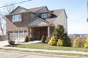 60 Biehl St, Newport, KY - USA (photo 1)