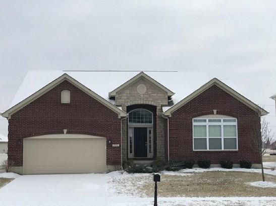 7972 Parsley, Clayton, OH - USA (photo 1)