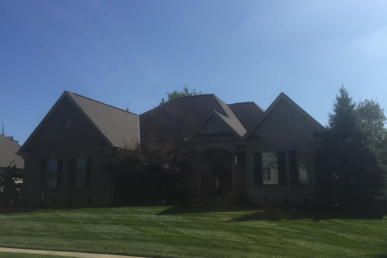 1423 Grand Oaks Dr, Anderson, OH - USA (photo 1)