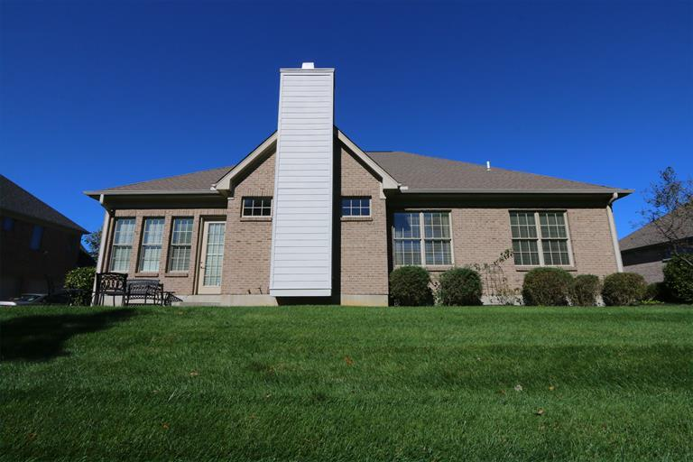 1423 Grand Oaks Dr, Anderson, OH - USA (photo 2)