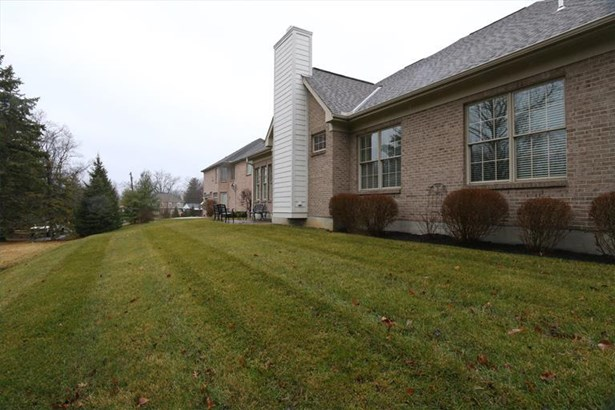 1423 Grand Oaks Dr, Anderson, OH - USA (photo 4)