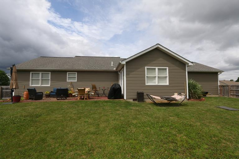 108 Boulder Dr, Bardwell, OH - USA (photo 2)