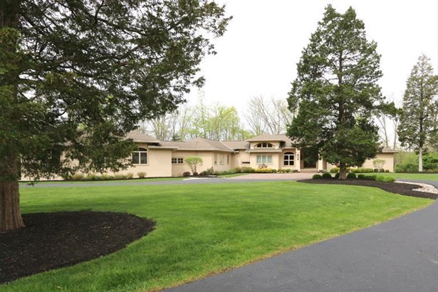 9655 Tall Trail, Indian Hill, OH - USA (photo 1)