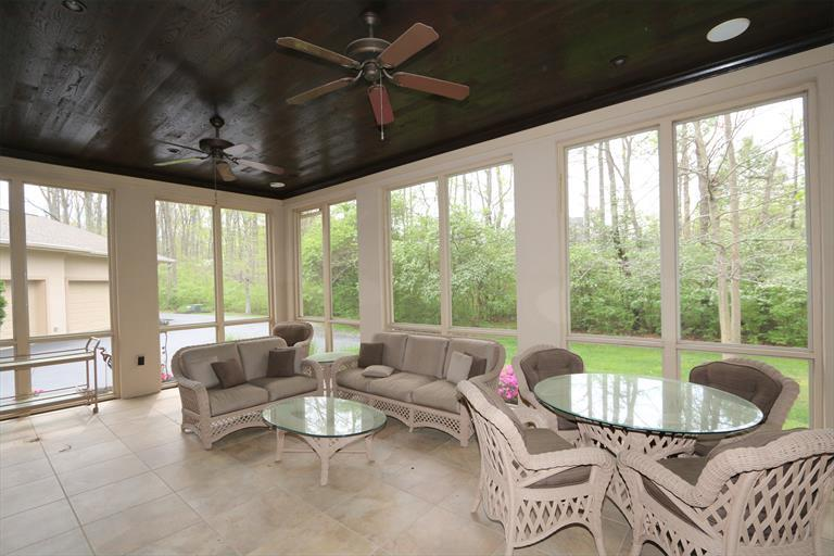9655 Tall Trail, Indian Hill, OH - USA (photo 4)