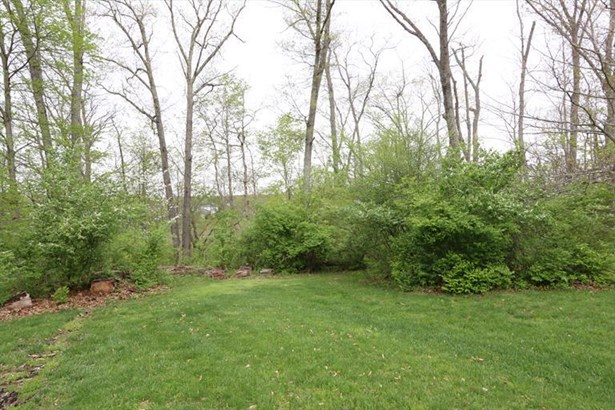 9655 Tall Trail, Indian Hill, OH - USA (photo 5)