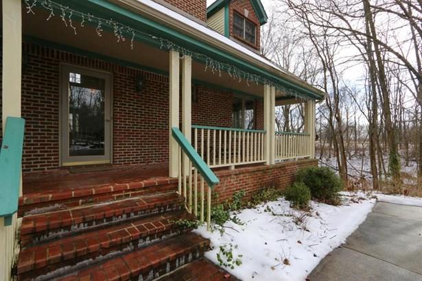 330 S Alpha Bellbrook Rd , Bellbrook, OH - USA (photo 2)