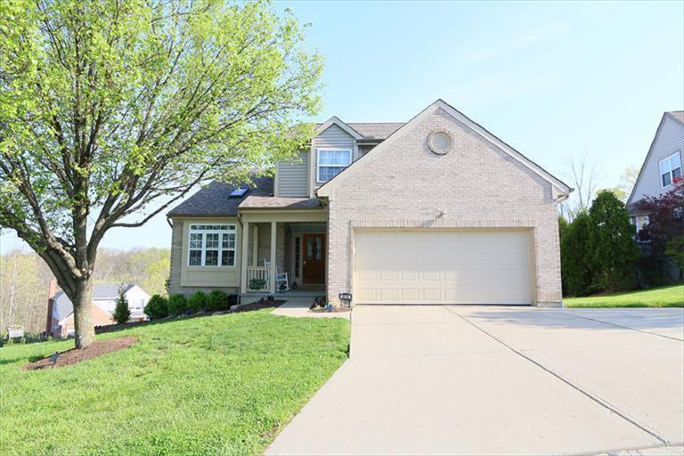 3834 Durango Green Dr, Cleves, OH - USA (photo 1)