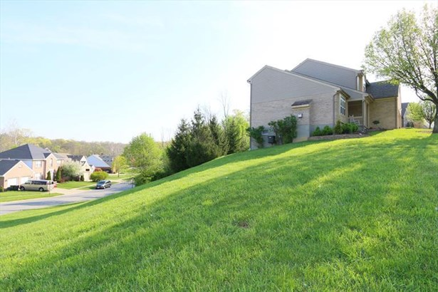 3834 Durango Green Dr, Cleves, OH - USA (photo 5)