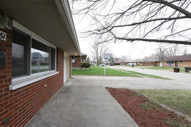 5061 Mays Ave , Moraine, OH - USA (photo 4)