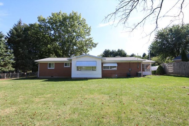 685 Suncrest Dr, Springfield, OH - USA (photo 2)