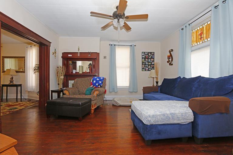 4611 Huntington Ave, Covington, KY - USA (photo 5)
