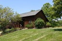 3060 Seeley Rd, West Harrison, IN - USA (photo 1)