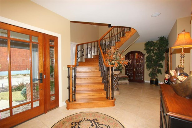204 Robson Ln , Bellevue, KY - USA (photo 4)