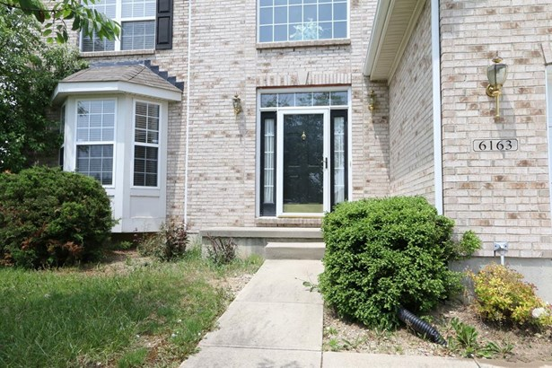 6163 White Oak Way , Huber Heights, OH - USA (photo 2)