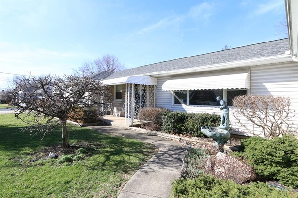 124 Marshall Rd , Middletown, OH - USA (photo 2)