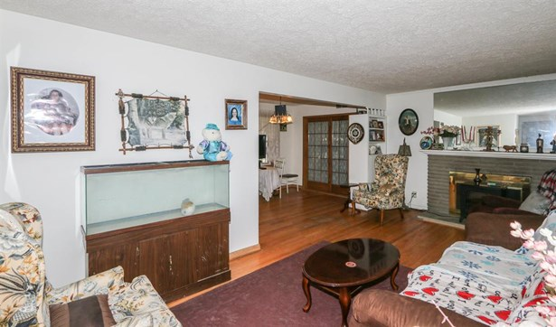 124 Marshall Rd , Middletown, OH - USA (photo 3)