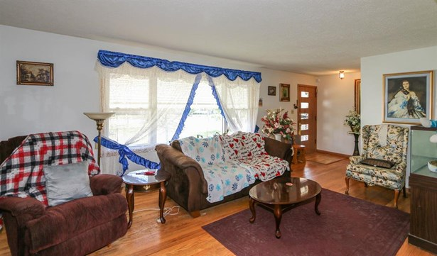 124 Marshall Rd , Middletown, OH - USA (photo 4)