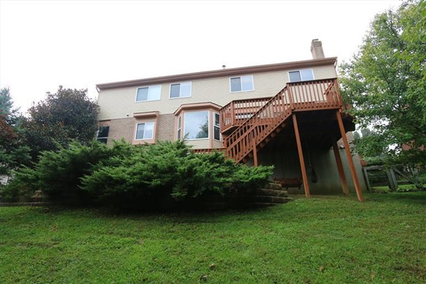 891 Riverwatch Dr, Crescent Springs, KY - USA (photo 2)