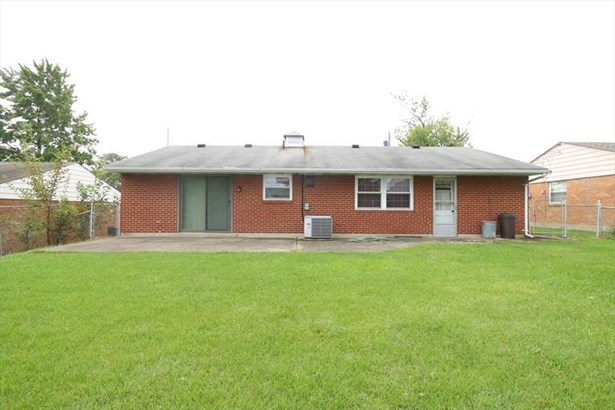 1012 Ledro St, Springdale, OH - USA (photo 2)