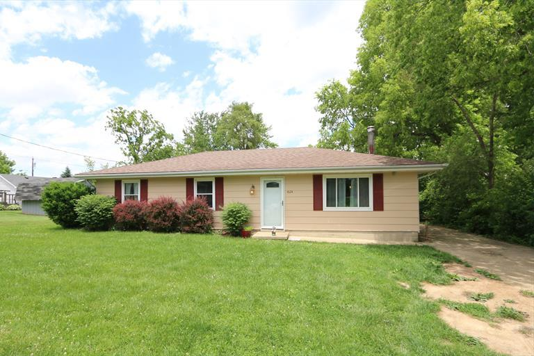 4624 Oxford Middletown Rd, Bethany, OH - USA (photo 1)