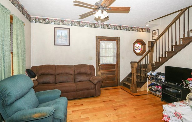 950 Eckmansville Rd , Liberty Twp, OH - USA (photo 2)