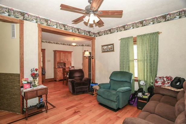 950 Eckmansville Rd , Liberty Twp, OH - USA (photo 3)