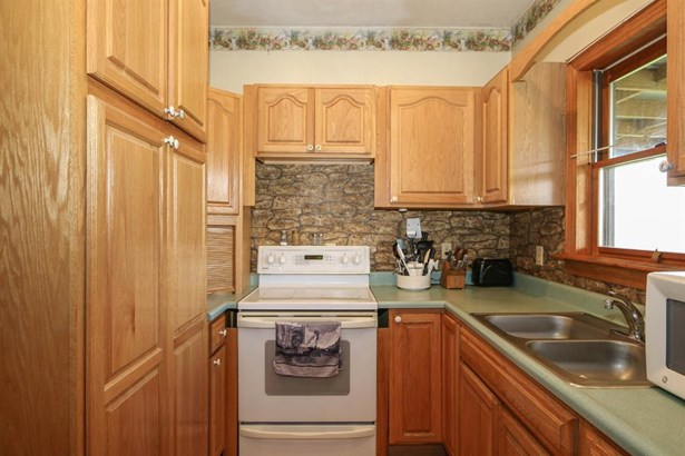 950 Eckmansville Rd , Liberty Twp, OH - USA (photo 5)