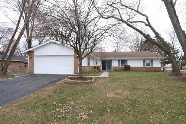 3800 Leatherwood Pl, Dayton, OH - USA (photo 1)