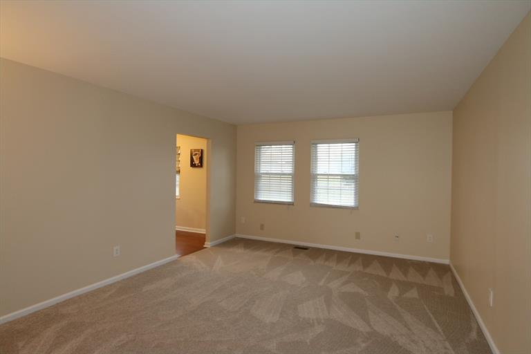 3800 Leatherwood Pl, Dayton, OH - USA (photo 5)