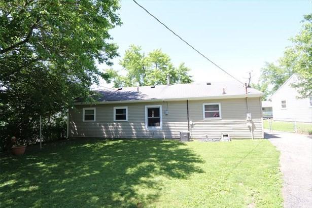 4140 Goldenrod Ct, Dayton, OH - USA (photo 2)