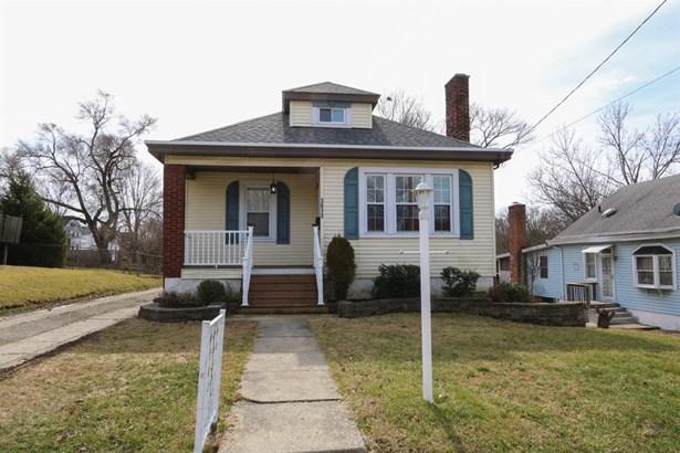 3613 Herbert Ave , Cheviot, OH - USA (photo 1)