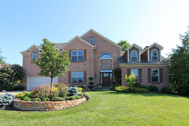 886 Blackpine Dr, Day Heights, OH - USA (photo 1)