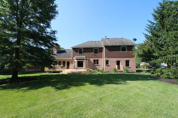 886 Blackpine Dr, Day Heights, OH - USA (photo 2)