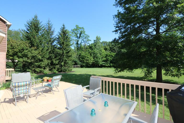 886 Blackpine Dr, Day Heights, OH - USA (photo 5)